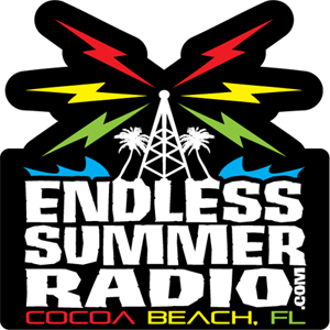 Endless Summer Radio